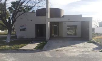 Foto de casa en venta en azafran 1, san armando, torreón, coahuila de zaragoza, 0 No. 01