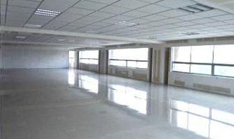 Foto de edificio en renta en azafrán 18, granjas méxico, iztacalco, distrito federal, 0 No. 01