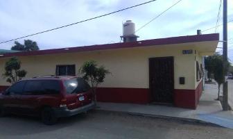 Foto de casa en venta en azahar , flores magón, mazatlán, sinaloa, 10075136 No. 01