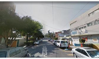 Foto de casa en venta en azcapotzalco 00, merced gómez, álvaro obregón, df / cdmx, 15489133 No. 01