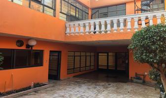 Foto de casa en venta en azcapótzalco 1, pasteros, azcapotzalco, df / cdmx, 11127791 No. 01