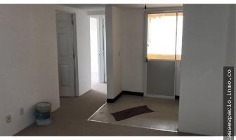 Foto de departamento en venta en  , azcapotzalco, azcapotzalco, distrito federal, 3495047 No. 01