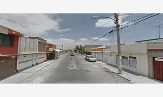 Foto de casa en venta en azcapotzalco , ciudad azteca sección oriente, ecatepec de morelos, méxico, 11515395 No. 01