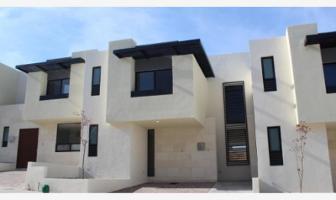 Foto de casa en renta en azhala 0, desarrollo habitacional zibata, el marqués, querétaro, 0 No. 01