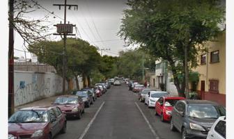 Foto de departamento en venta en azores 514, portales sur, benito juárez, df / cdmx, 0 No. 01