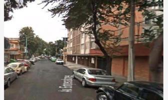 Foto de departamento en venta en azores 609, portales sur, benito juárez, df / cdmx, 18970352 No. 01