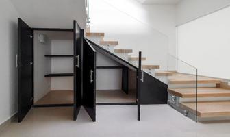Foto de casa en venta en azteca norte , bello horizonte, puebla, puebla, 0 No. 01