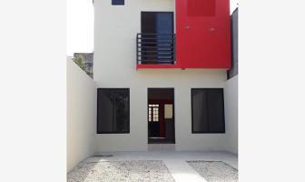 Foto de casa en venta en  , azteca, tuxtla gutiérrez, chiapas, 11193455 No. 01
