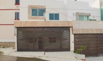 Foto de casa en venta en  , azteca, tuxtla gutiérrez, chiapas, 12615431 No. 01
