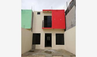 Foto de casa en venta en  , azteca, tuxtla gutiérrez, chiapas, 12615441 No. 01