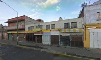 Foto de departamento en venta en aztecas 62, morelos, cuauhtémoc, df / cdmx, 11352062 No. 01