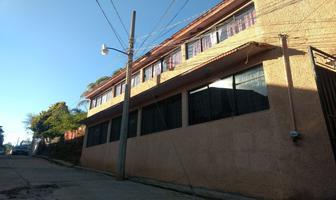 Foto de casa en venta en aztecas , villa del carbón, villa del carbón, méxico, 19461174 No. 01