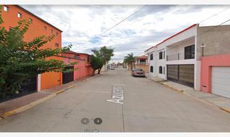 Foto de casa en venta en azucena 00, valle florido, durango, durango, 0 No. 01