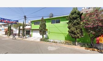 Foto de casa en venta en azucena 000, tamaulipas, nezahualcóyotl, méxico, 0 No. 01