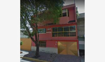 Foto de casa en venta en azucena 149, tamaulipas, nezahualcóyotl, méxico, 7254357 No. 01