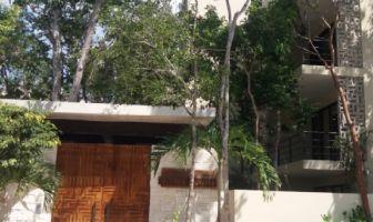 Foto de departamento en venta en Aldea Zama, Tulum, Quintana Roo, 15876970,  no 01
