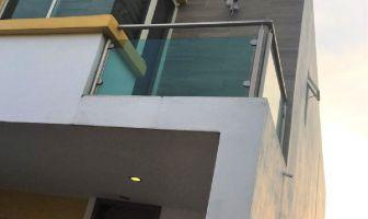 Foto de casa en renta en Real de Valdepeñas, Zapopan, Jalisco, 14429230,  no 01