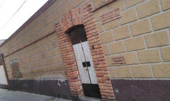 Foto de casa en venta en Tlalpan, Tlalpan, DF / CDMX, 12564193,  no 01