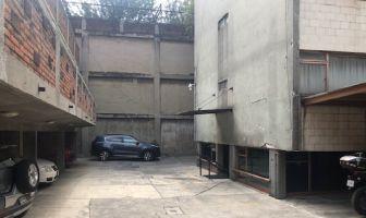 Foto de terreno habitacional en venta en Santa Cruz Atoyac, Benito Juárez, DF / CDMX, 9391547,  no 01