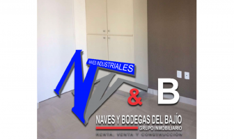 Foto de casa en renta en San José El Alto, León, Guanajuato, 13087703,  no 01