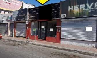 Foto de local en renta en Centro Norte, Hermosillo, Sonora, 15099944,  no 01