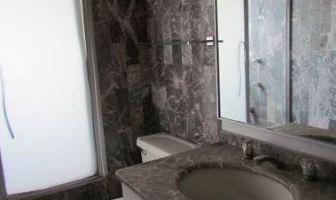 Foto de departamento en venta en Jardines del Pedregal, Álvaro Obregón, Distrito Federal, 6934122,  no 01