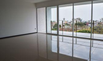 Foto de departamento en venta en Pedregal de San Nicolás 3A Sección, Tlalpan, Distrito Federal, 5113529,  no 01