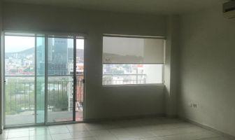 Foto de departamento en renta en Lomas de San Francisco, Monterrey, Nuevo León, 13202568,  no 01