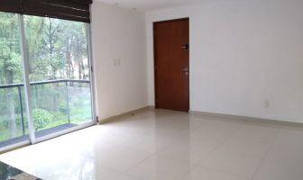 Foto de departamento en venta en Ciudad Jardín, Coyoacán, DF / CDMX, 10315002,  no 01