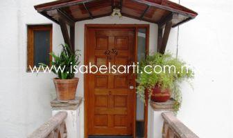Foto de departamento en renta en Juriquilla, Querétaro, Querétaro, 15297013,  no 01