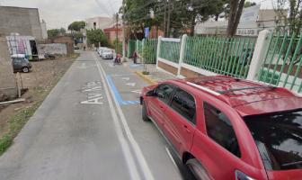 Foto de casa en venta en San Andrés Atenco, Tlalnepantla de Baz, México, 15236238,  no 01
