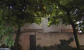 Foto de casa en venta en Nochebuena, Benito Juárez, Distrito Federal, 7639972,  no 01