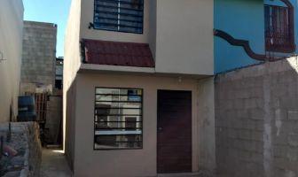 Foto de casa en venta en Villa Residencial del Bosque, Tijuana, Baja California, 11959945,  no 01