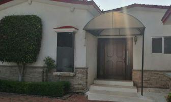 Foto de casa en venta en Jurica, Querétaro, Querétaro, 22331433,  no 01