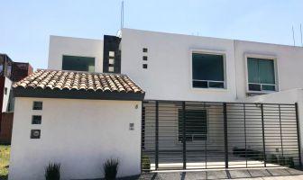 Foto de casa en venta en Cholula, San Pedro Cholula, Puebla, 5215236,  no 01