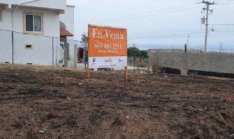 Foto de terreno habitacional en venta en Mar de Calafia, Playas de Rosarito, Baja California, 10753584,  no 01