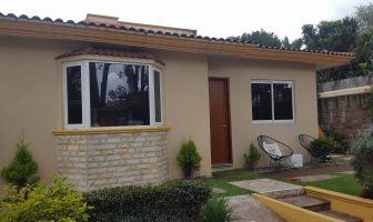Foto de casa en venta en Metepec, Atlixco, Puebla, 5577071,  no 01