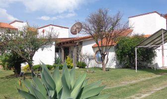 Foto de casa en venta en Lomas de Cocoyoc, Atlatlahucan, Morelos, 12766375,  no 01