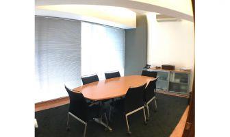 Foto de oficina en renta en Polanco IV Sección, Miguel Hidalgo, DF / CDMX, 9938901,  no 01