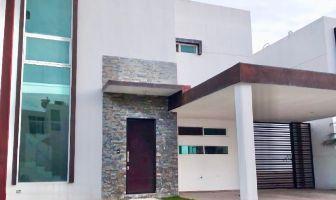 Foto de casa en condominio en renta en Ciudad del Carmen (Ciudad del Carmen), Carmen, Campeche, 18966653,  no 01