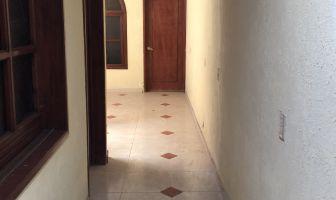 Foto de casa en venta en Silao Centro, Silao, Guanajuato, 20531854,  no 01