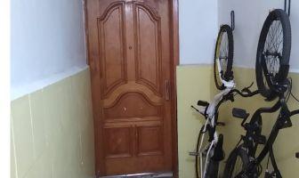 Foto de departamento en venta en Narvarte Oriente, Benito Juárez, DF / CDMX, 15372606,  no 01
