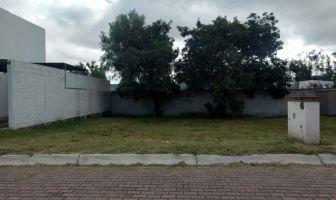 Foto de terreno habitacional en venta en La Antigua, Corregidora, Querétaro, 5966956,  no 01