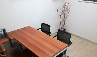 Foto de oficina en renta en Centro Sur, Querétaro, Querétaro, 13314852,  no 01