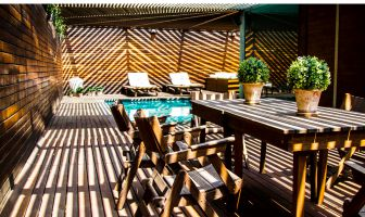 Foto de casa en venta en Lomas Country Club, Huixquilucan, México, 12214302,  no 01
