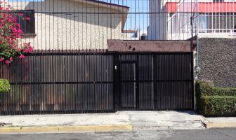 Foto de casa en venta en Campestre Churubusco, Coyoacán, DF / CDMX, 11365946,  no 01
