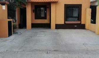 Foto de casa en venta en Villa Bonita, Hermosillo, Sonora, 13689753,  no 01