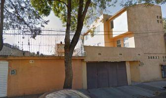 Foto de departamento en venta en Villa Coapa, Tlalpan, DF / CDMX, 12438830,  no 01