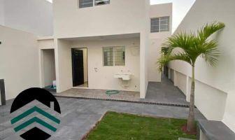 Foto de casa en venta en Jesús Luna Luna, Ciudad Madero, Tamaulipas, 20442423,  no 01