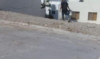 Foto de terreno habitacional en venta en Pedregal de La Huasteca, Santa Catarina, Nuevo León, 21110081,  no 01